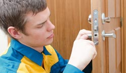 Sun City West miscellaneous locksmith